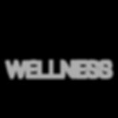 neu-wellness_logo-stacked-01.png