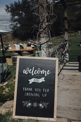 Katie _ Pete_s Wedding 232 (1).jpg