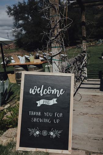 Katie _ Pete_s Wedding 232 (1).jpg