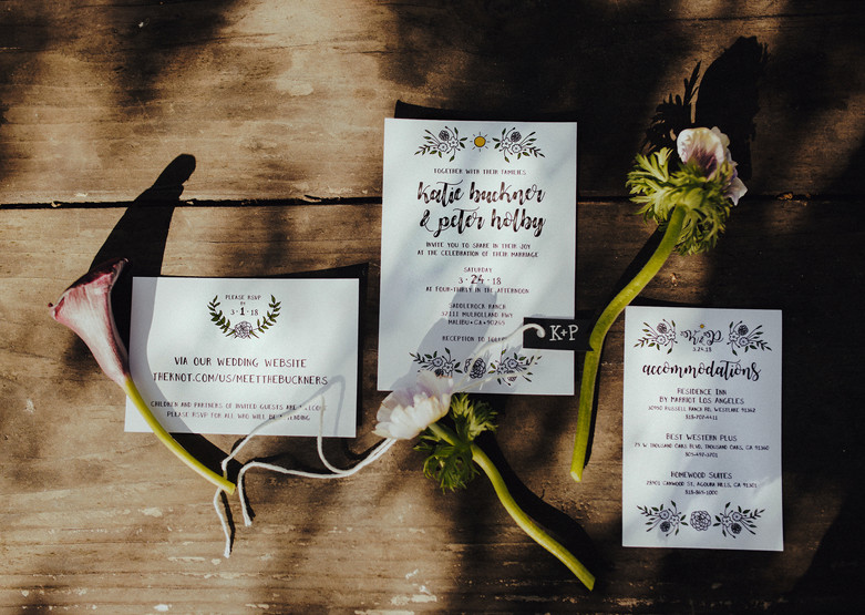 Katie _ Pete_s Wedding 262.jpg