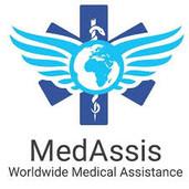 Medassis 3.jpg