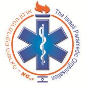 Paramedics 2.jpeg
