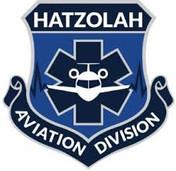 Hatzolah Air 2.jpg