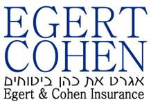 Egert & Cohen.png