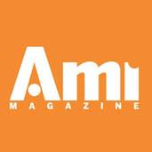 Ami Magazine.jpg