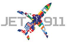 Jet-911.jpg