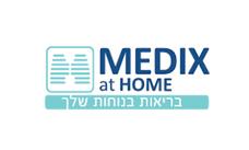 Medix at home.png