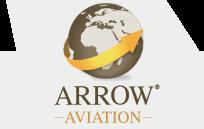 Arrow Aviation.png