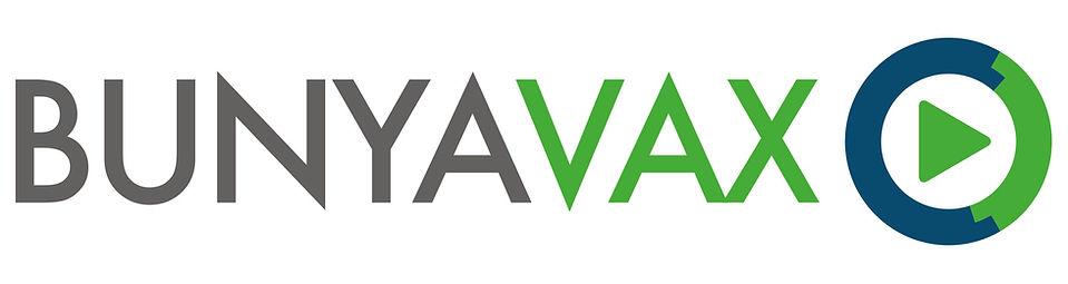 Bunyavax-logo-02-CMYK.jpg