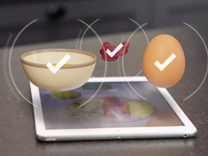 Verdify one of four 'Next Heroes in Foodtech 2020'