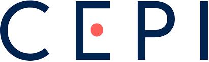 CEPI logo.png