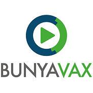 Bunyavax-logo-01-CMYK.jpg