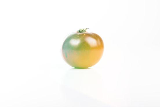 tomato%20fruit_edited.jpg