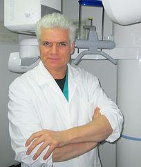 Studi dentistici Calabria e Roma Dott. Mauro