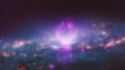 Universe 6_edited.jpg