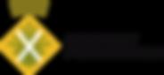 logo ajuntafems.png