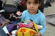 syrian-1682292_640.jpg