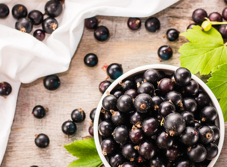 Acai Bowl Health & Recipe