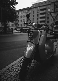 B%2BW-moped_edited.jpg