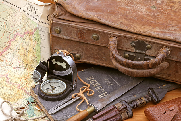 travel-and-adventure-30342519.jpg