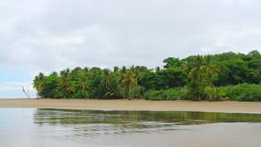 Kosta Rika: Pura Vida!