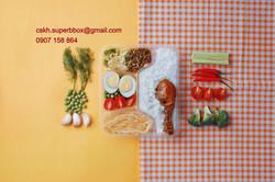 assorted%20food%20and%20ingredients_edited.jpg