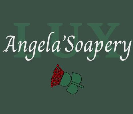 Angela'Soapery Logo 2.jpg