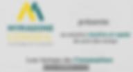 mamayaya marketing communication nimes