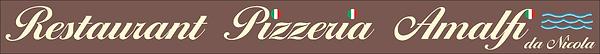 restaurant italien sevrier