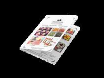 agence communication marketing montpellier nimes