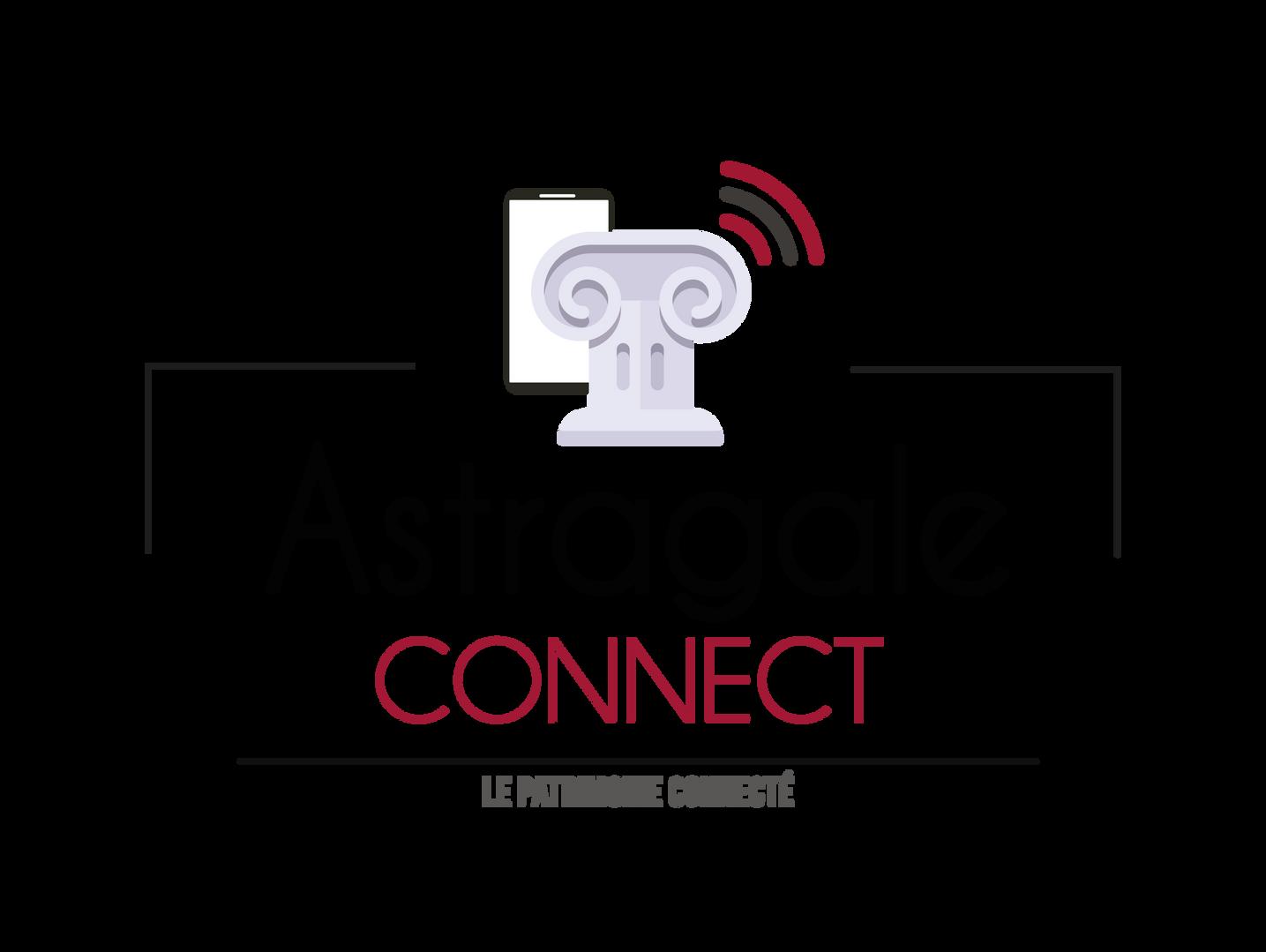 mamayaya agence communication conseil montpellier nimes