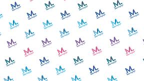 web-motifs-m-diagonal-petit.png