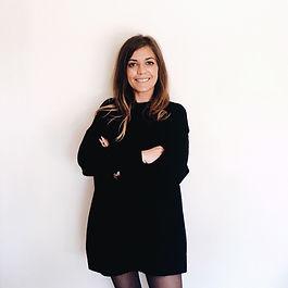 julia klein mamayaya agence communication conseil montpellier nimes