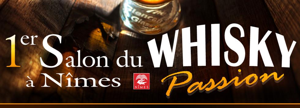 Affiche_Salon_Nîmes_Whisky_Passion.jpg