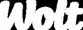 Wolt_Logo RGB_.png