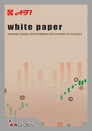 AF1_Whitepaper_Cover.jpg
