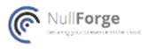 NullForge.png