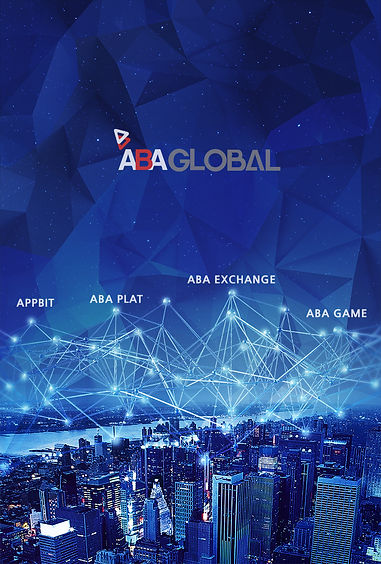 aba_company.jpg