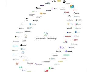 코엑스스타(COEXSTAR), 미국 블록체인 금융서비스 전문기업 '셀로(CELO)'와 MOU체결
