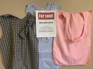 Shirt Saver.jpg