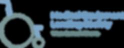 MEL Logo - Good - PNG.png