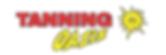 Tanning Oasis Logo.png