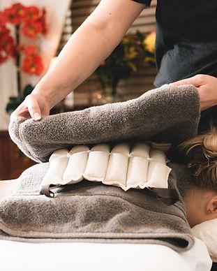 Zama-Massage-2-785.jpg