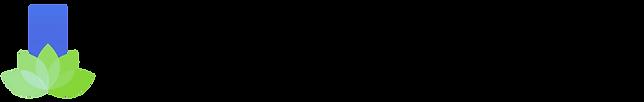 Official Logo - Horizontal.png