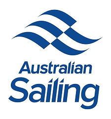 Australian Sailing square logo.jpg