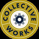 CW_badge_golden.png