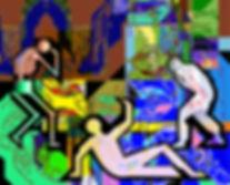 triptich 1.jpg