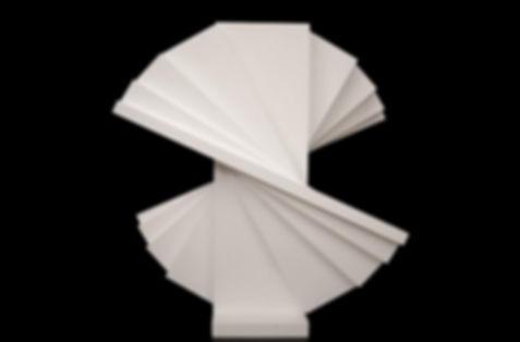 f1.111.jpg