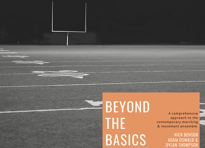 Copy of Beyond the Basics Book Cover.png