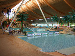 venue indoor waterworld 1.jpg